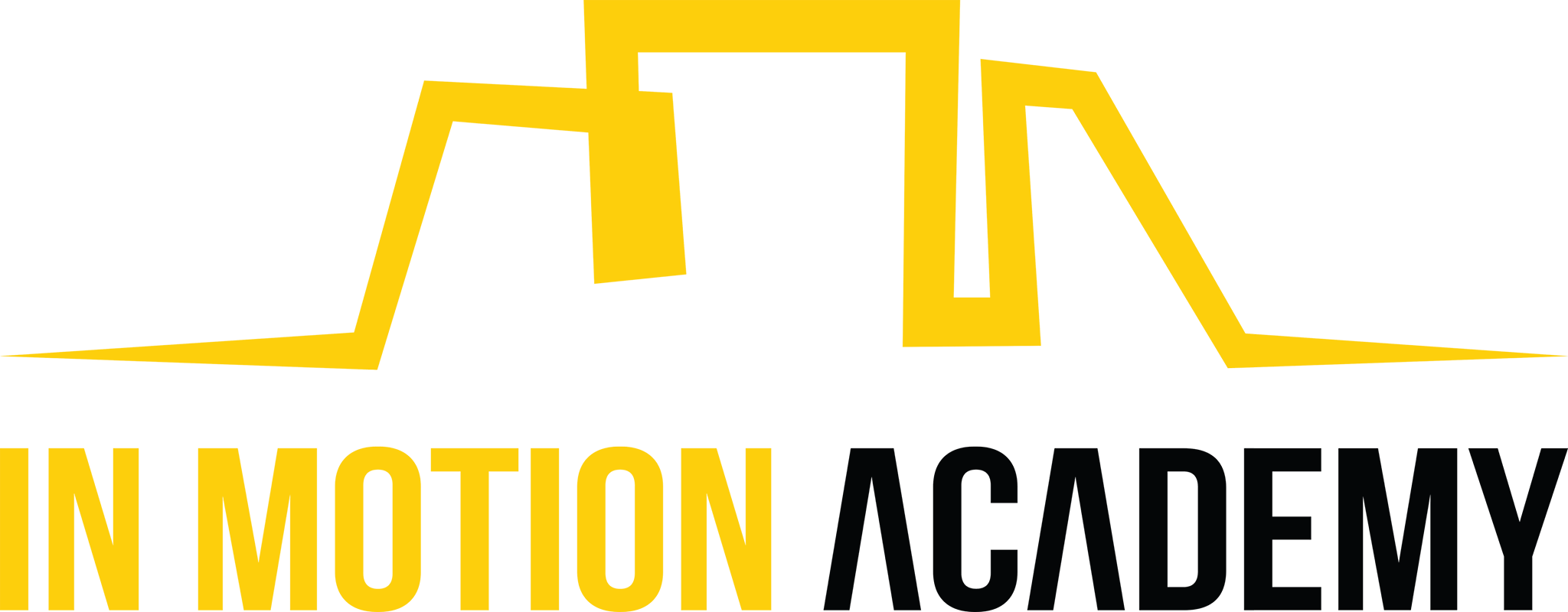 inmotion academy
